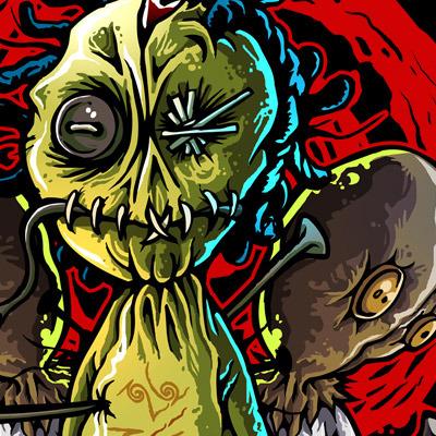 Vudú                            Voodoo-dolls_large