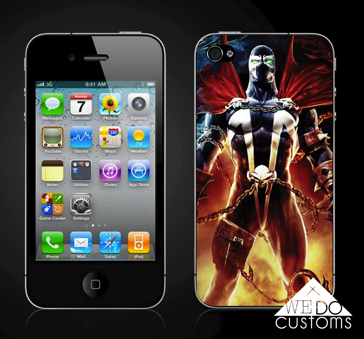 Comic Iphone 5c Case Comics Phone Case Iphone