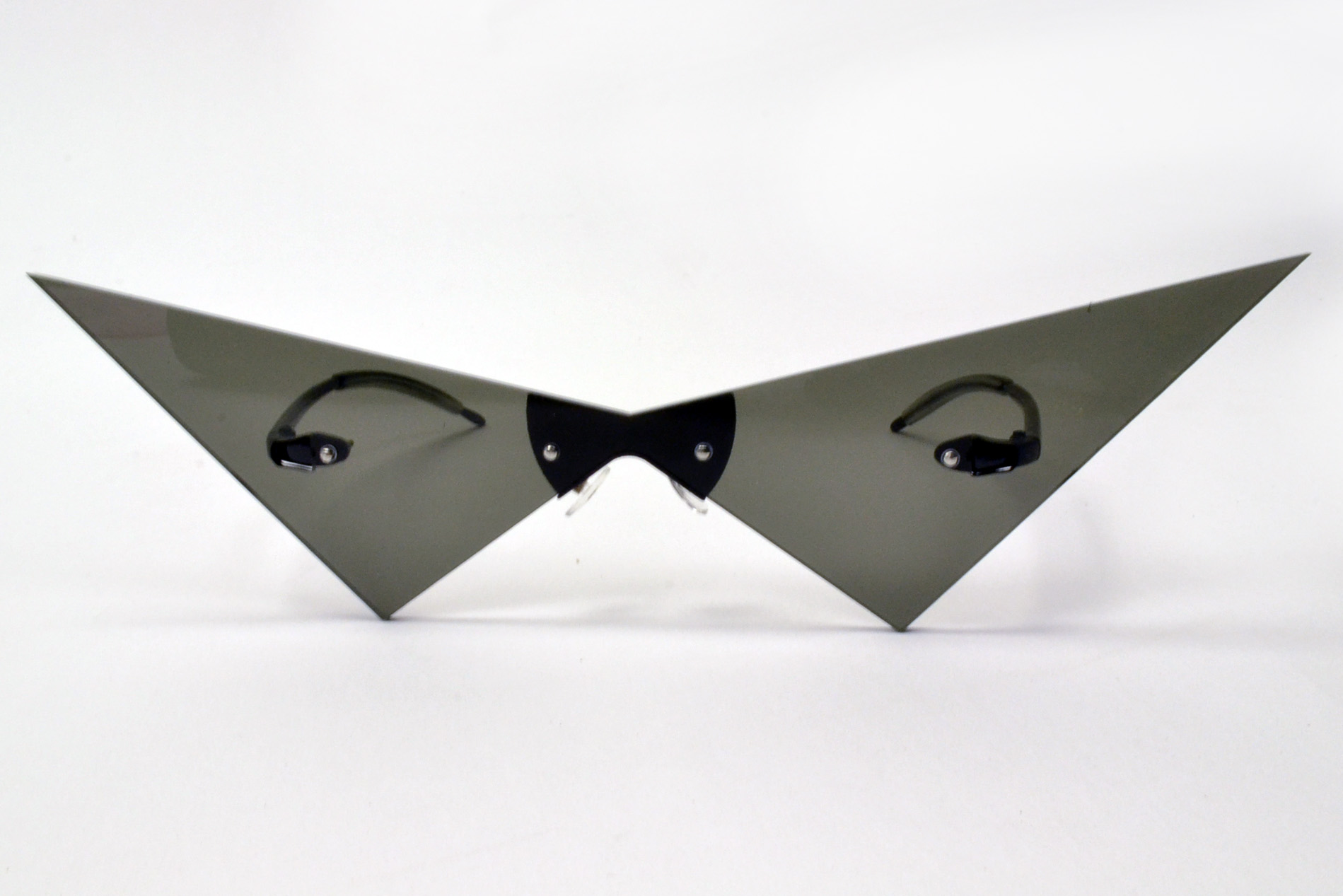 Retro Acrylic Shades Lightning and Lace Online Store Powered