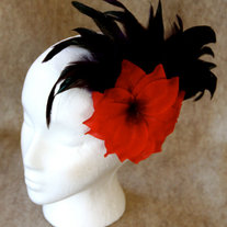 Tropicana_showgirl_feathered_hair_piece-1_medium