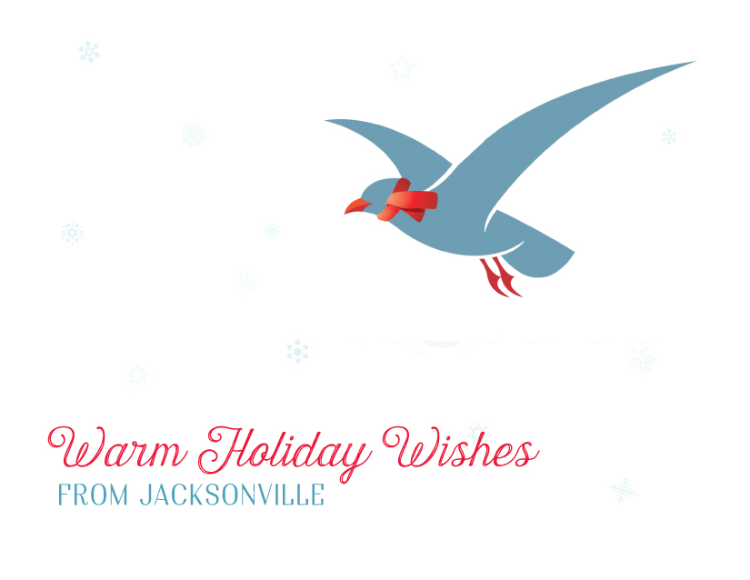 904 Paper Co Warm Wishes Holidays Card Online Store Powered By