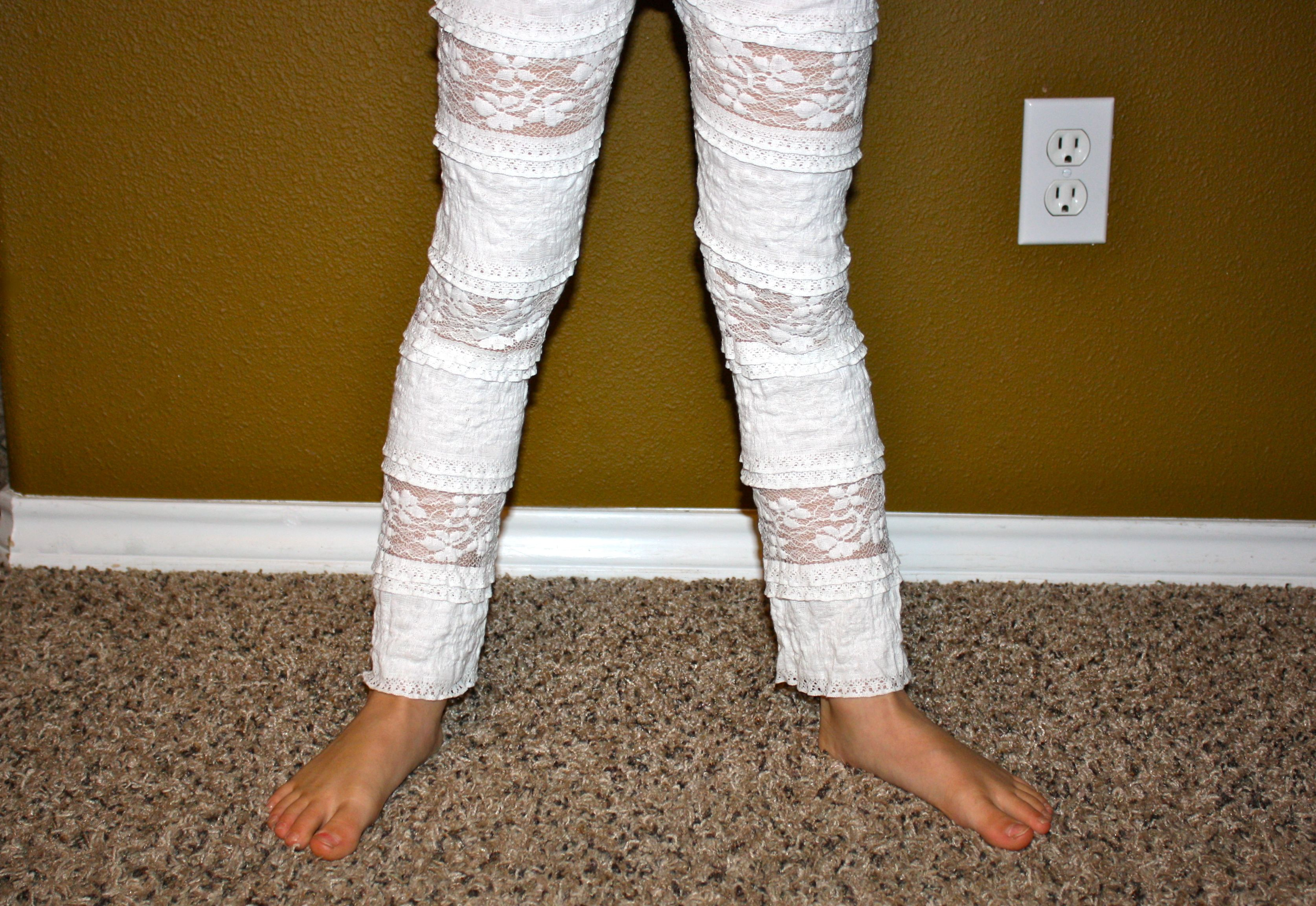 lace leggings - up to 70% off. Well, darn. This item just sold out. Select notify me & we'll tell you when it's back in stock.
