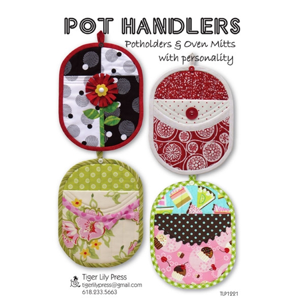 Pot_handlers_by_tiger_lily_express_original