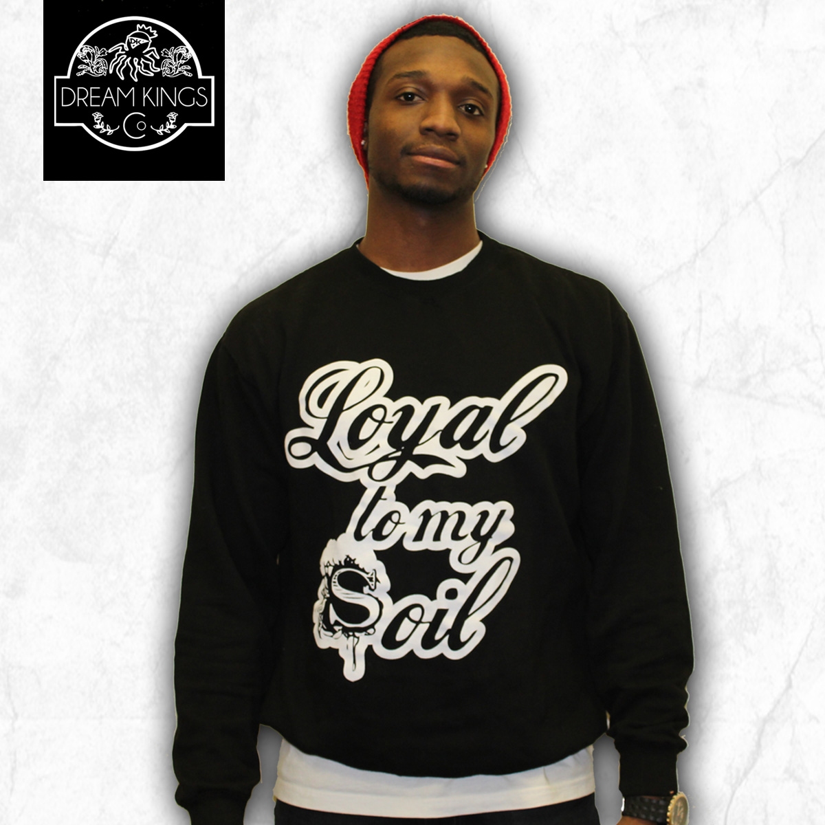 Loyal_20crewneck_20front_20shop_original