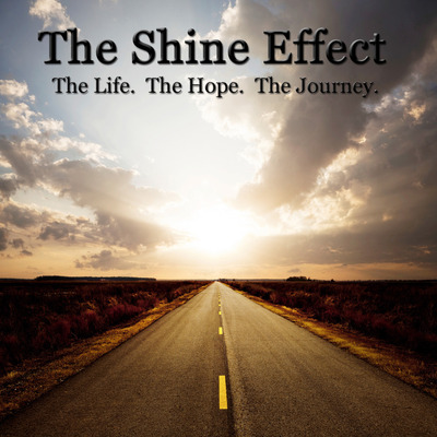 The life. the hope. the journey. cd (2011)