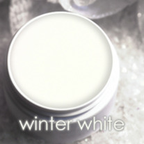 1 oz Winter White