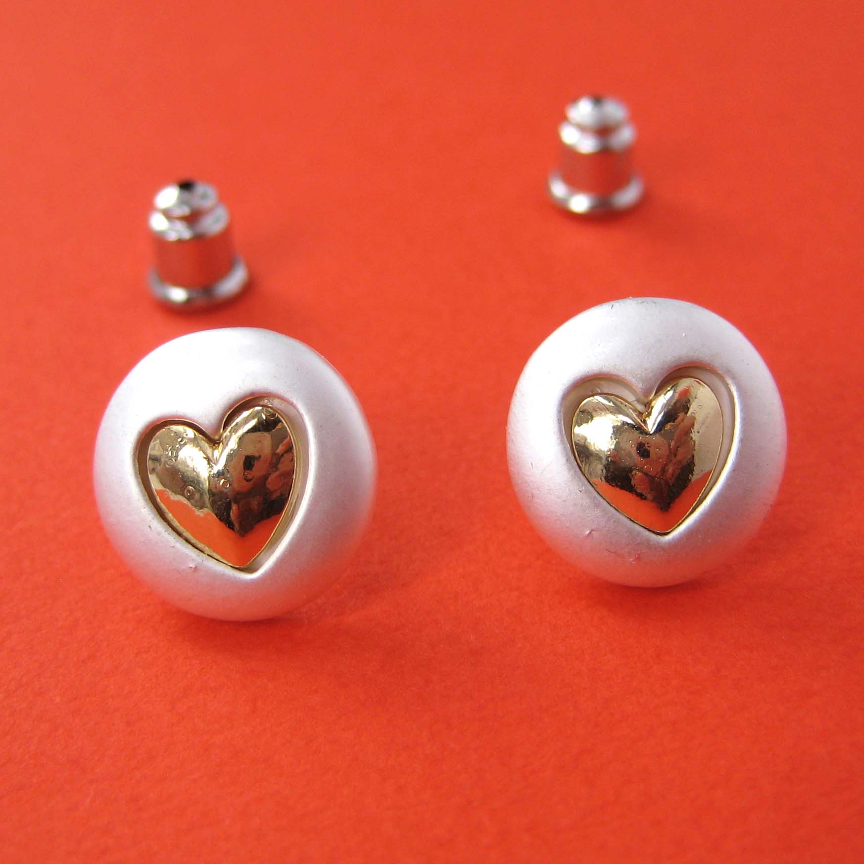 dotoly plus sale silver earrings with