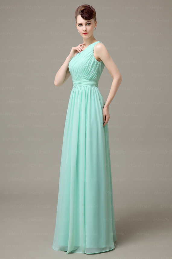 Bridesmaid Dresses Long Island Stores - Amore Wedding Dresses
