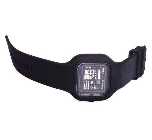 <div class=lght> <div class=lghttit>BEAT MACHINE - WATCH</div> <div class=lghtprice>&#36;60.00</div> <div class=lghtbut><a href=http://www.jdillastore.com/products/11430876-beat-machine-watch target=_blank class=lghtbtn>MORE DETAILS</a></div> </div> <p>