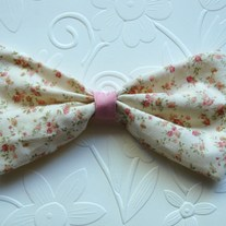 Bows_and_family_048_medium