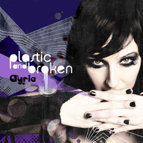 Plastic And Broken (Digital EP)