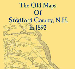 strafford online dating Find free classified ads in strafford ads for jobs, housing, dating and more local safe free.