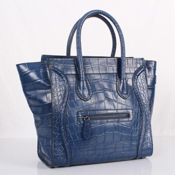dark blue italian leather handbag  349 95 dark blue italian leather ...