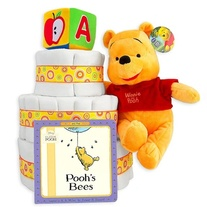 Pooh_20diaper_20cake_medium