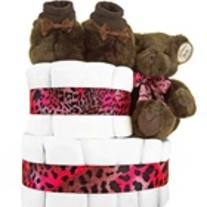Mink_20couture_202_20tier_20baby_20diaper_20cake_medium
