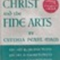 Christ_20_26_20the_20fine_20arts_medium