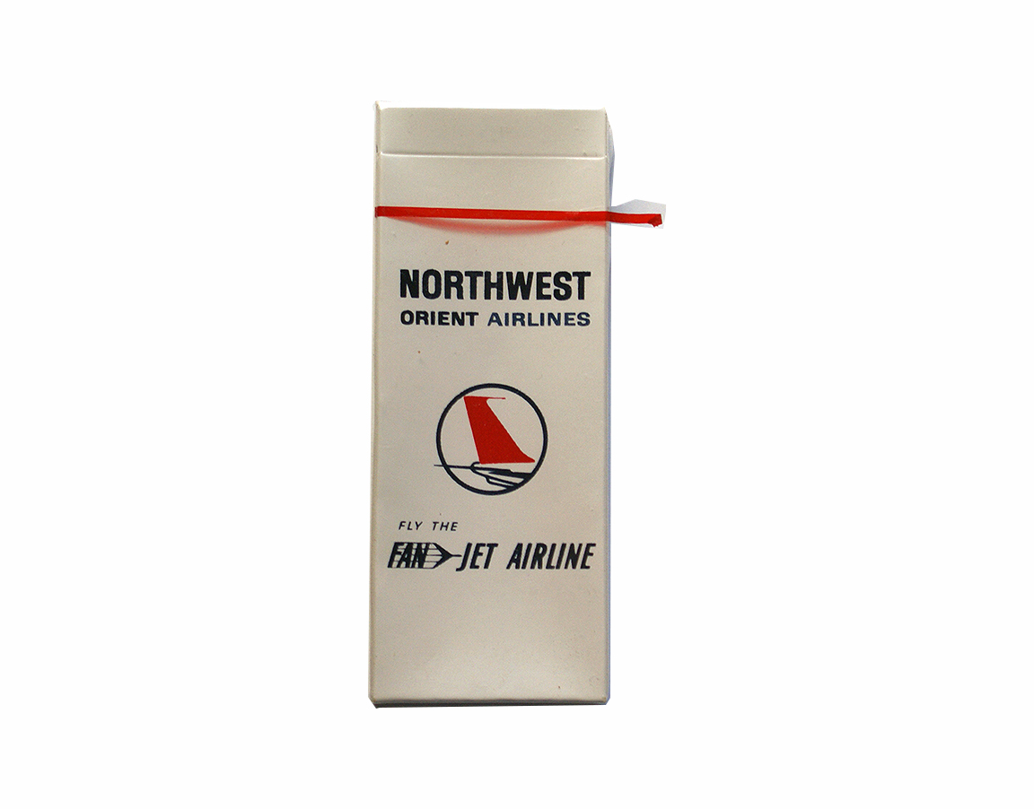 Buy cigarettes Delaware store