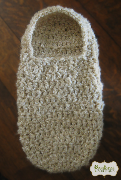 Free Crochet Pattern Hooded Cocoon : Hooded Cocoons on Storenvy