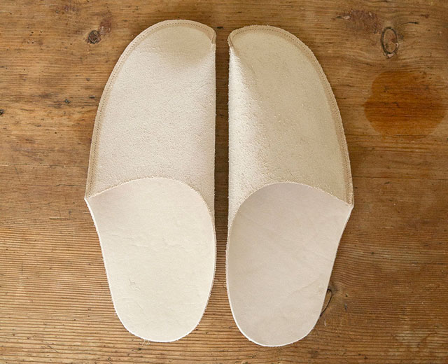 Leather Slippers House Shoes Handmade. Leather Slippers House Shoes Handmade   ConPiel   Online Store