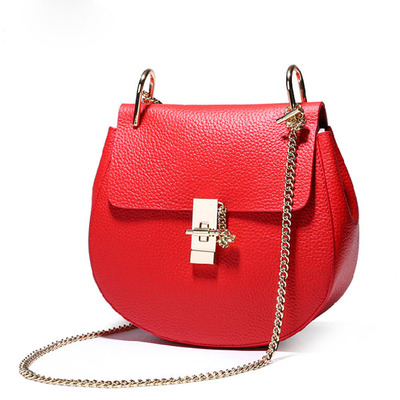 Home · The Handbag Maven · Online Store Powered by Storenvy