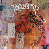 Mockingbird - Mockingbird (Reissue) medium photo