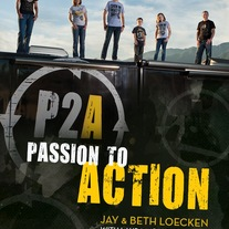 Passiontoaction-final_20book_20cover_medium