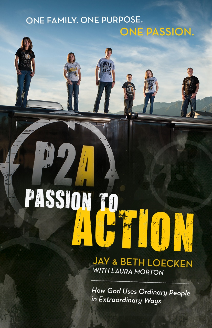 Passiontoaction-final_20book_20cover_original