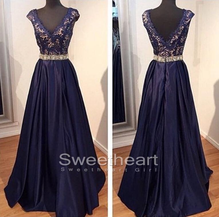 Cheap prom dress hong kong