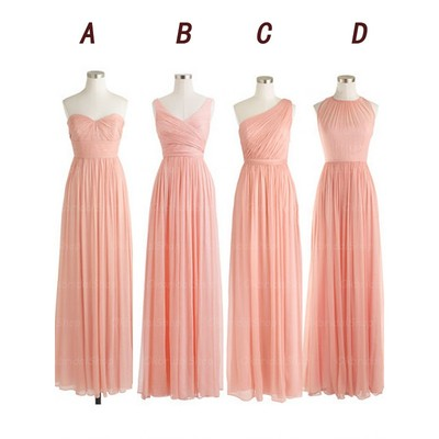 Bridesmaid Dresses · OkBridal · Online Store Powered by Storenvy