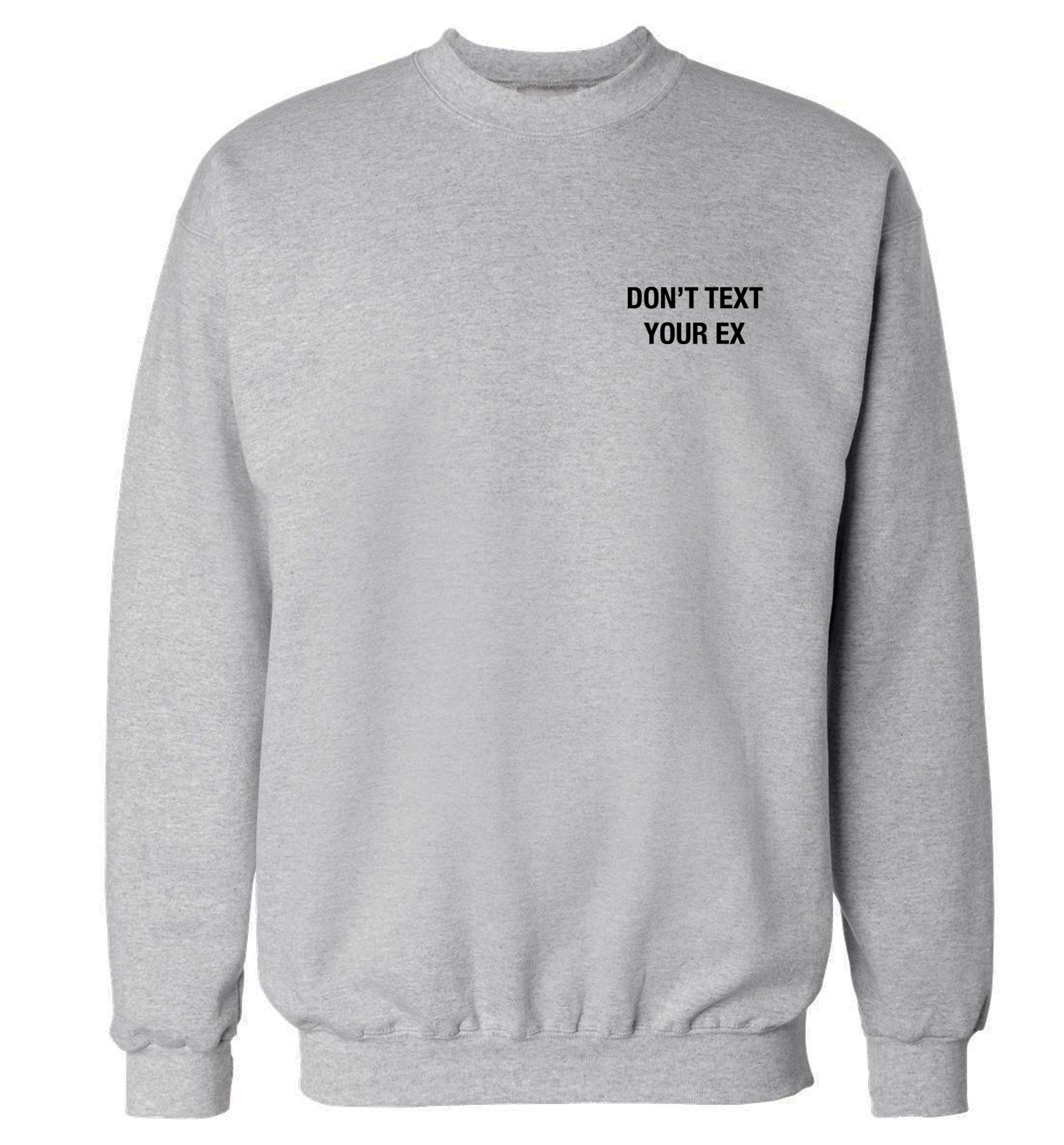 2019 year lifestyle- Shirt tumblr designs hipster photo