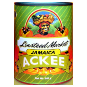 Ackee_20-_20canned_original