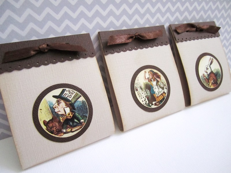 http://adorebynat.storenvy.com/collections/240006-teabag-favors/products/1474999-alice-in-wonderland-teabag-favors-party