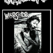 Warsore_cover_medium