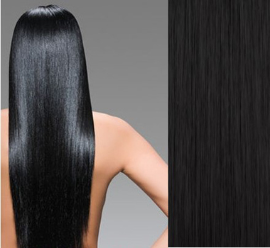 Quality Brazilian Remy Hair. Feels like Satin, tangle free, and light