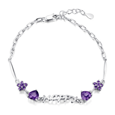 Epilepsy furthermore Sse12 as well One Of A Kind Brilliant Gems in addition A5RP additionally Moselle Necklace  Black rhodium plating. on happy crystal necklace