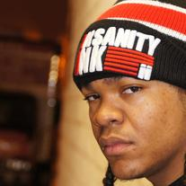"Insanity Ink Winter Beanie ""Roiter Beanie"""