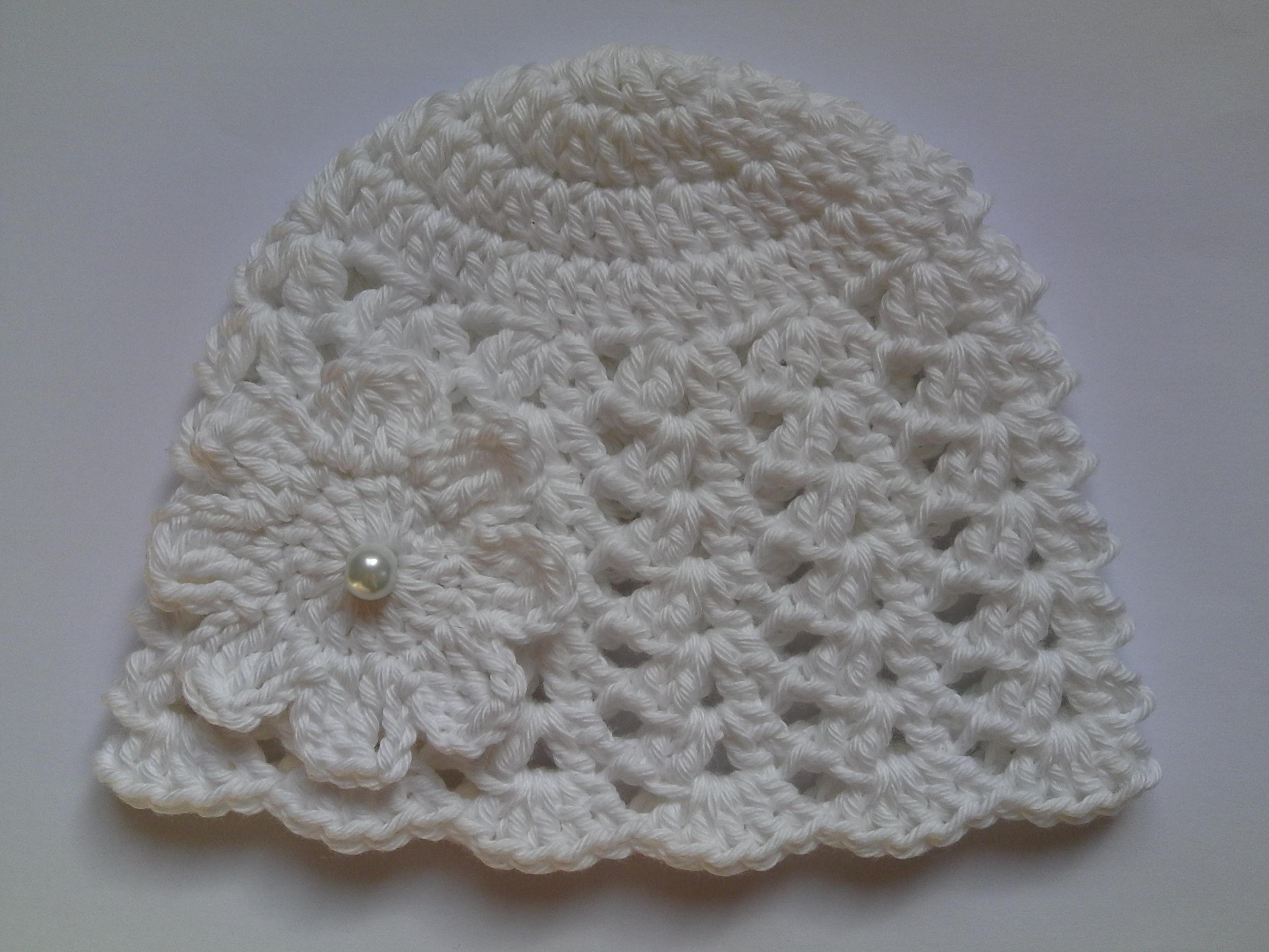 100 Cotton Baby Blanket