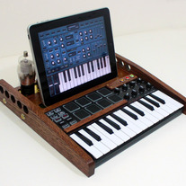 Ipad-music-station-1_medium