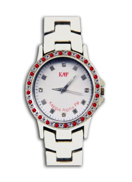 Kappa_20alpha_20psi_20watch_original