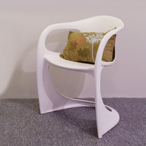 Kurve Chair
