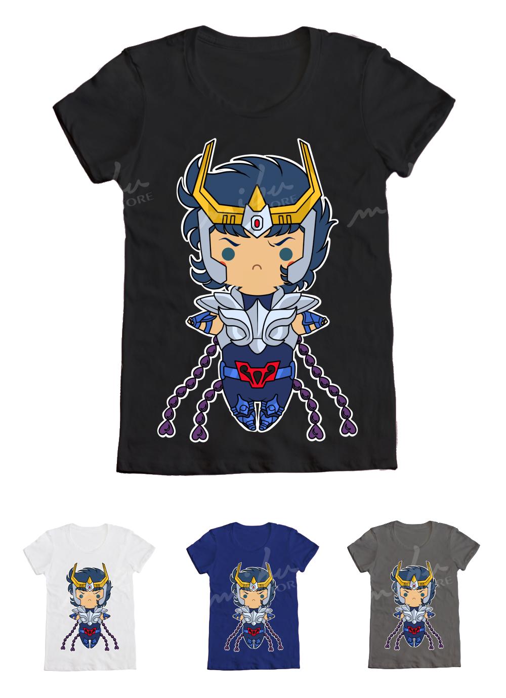 Custom Tee Shirts Phoenix Az Joe Maloy