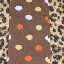 Leg Warmers-Infant/Toddler #109