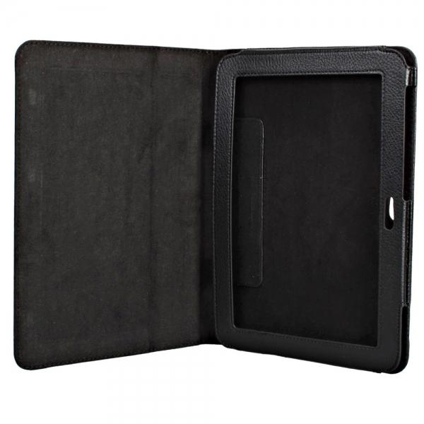 Samsung Tablet Cases