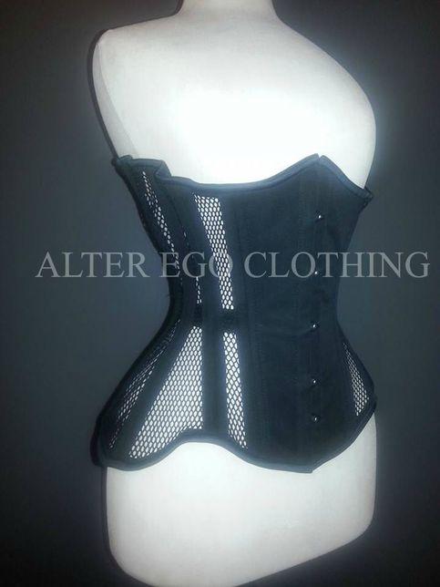 Ego clothing online shopping