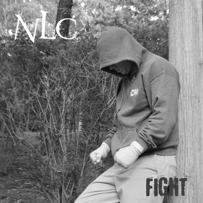No lost cause - fight