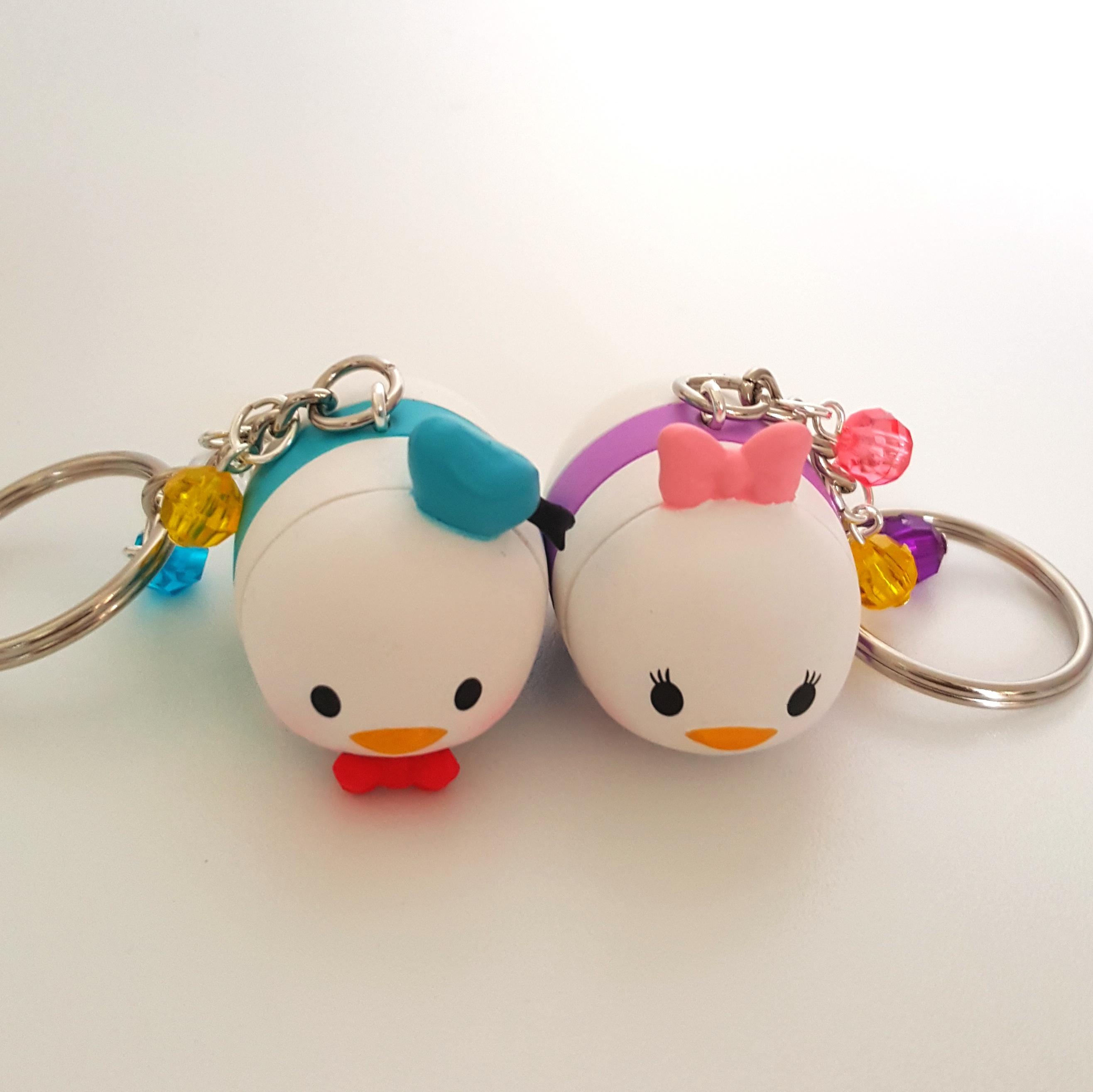 Kawaii Cute Miniature ...