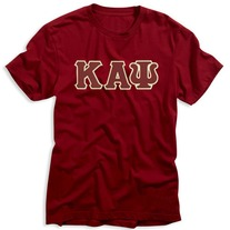 Kappa_20alpha_20psi_203_20letter_20tee_20crimson_medium