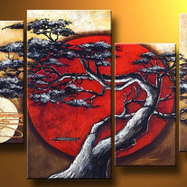 Asian_zen_oil_painting_06_medium
