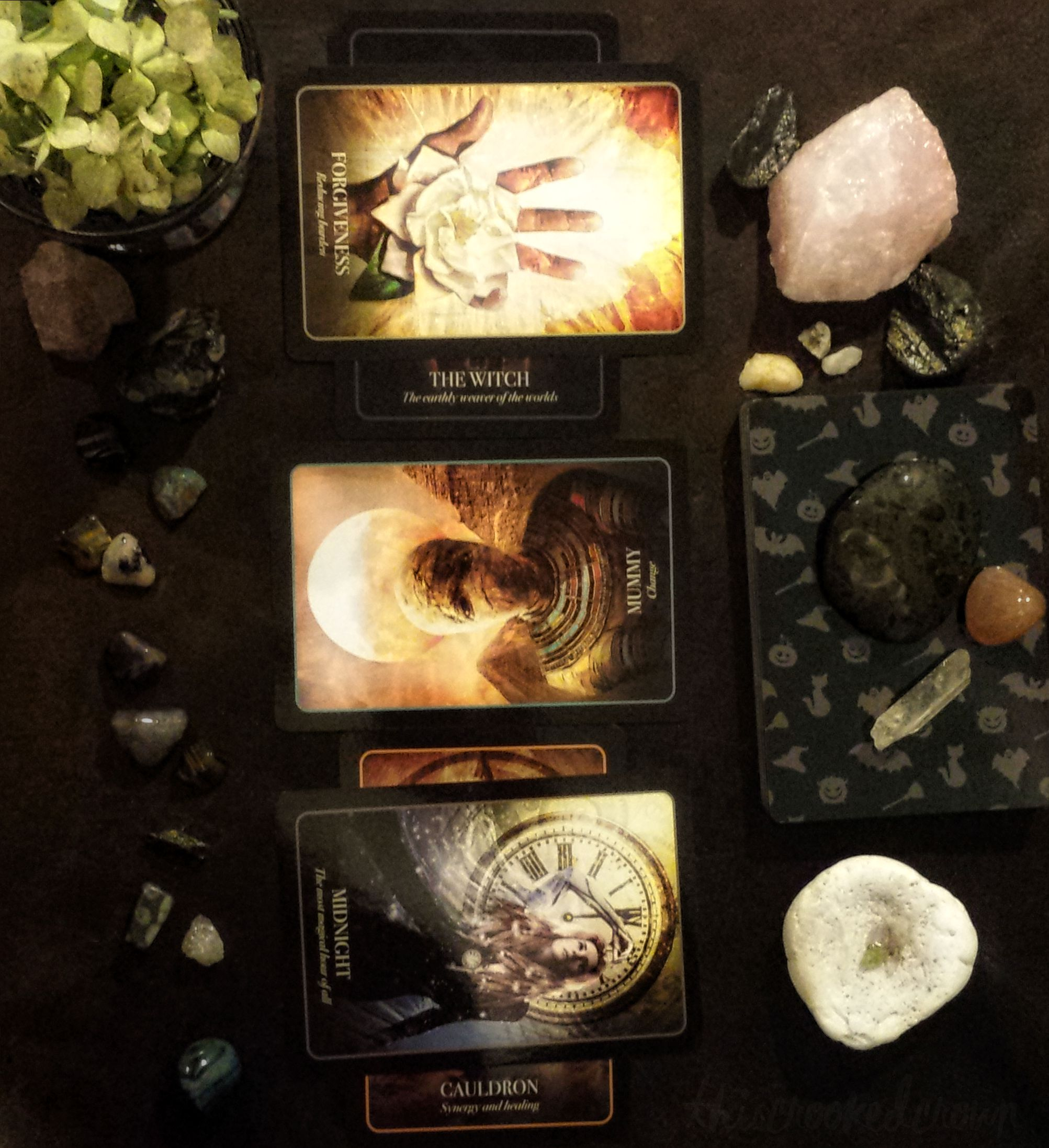 strength and weakness your strengths and weaknesses defined strength and weakness your strengths and weaknesses defined intuitive psychic tarot oracle card divination