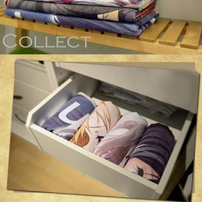 My Teen Romantic Comedy SNAFU Dakimakura Yukino Yukinoshita Anime Body Pillows